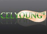 Celyoung