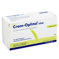 Crom Ophtal
