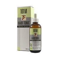 101 M Hair Tonic