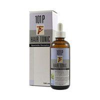 101 P Hair Tonic