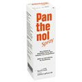 PANTHENOL Spray