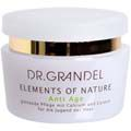 GRANDEL Elements of Nature Anti-Age Creme