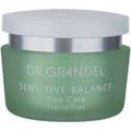 GRANDEL Sensitive Balance Day Care