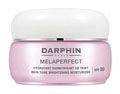 DARPHIN Melaperfect Emulsion