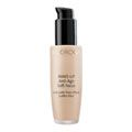 Biodroga Make up Anti Age Soft Focus 02 Sand